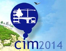 CIM, Congrés d'Enginyeria Municipal