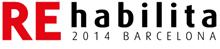 rehabilita2014