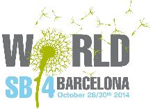 World SB14