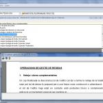 tcq-gestio-mediambiental-1