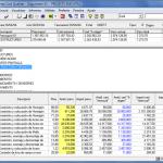 tcq-seguiment-economic-2