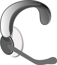 headset_suport