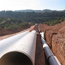 banc-infraestructures-220px