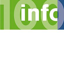InfoITeC