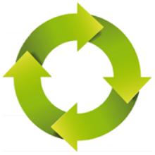 Transició cap a un nou model de gestió ambiental