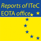Reports of ITeC EOTA Office