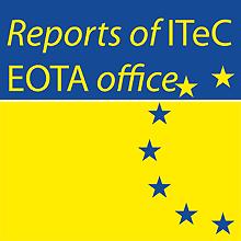 Reports of ITeC EOTA Office