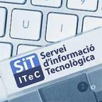 SIT-ITeC