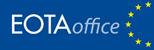eota-reports
