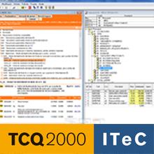 noticia-tcq2000-versio-43