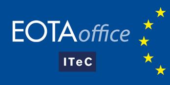 Oficina EOTA ITeC