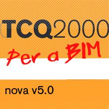 news-tcq-bim