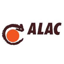 news-alac
