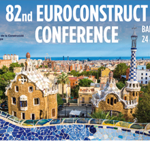 82-euroconstruct-conference
