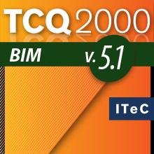 TCQ versió 5.1