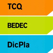 Cursos programes ITeC