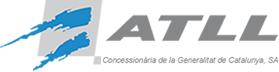 historic-bancs-entitats-logo-atll
