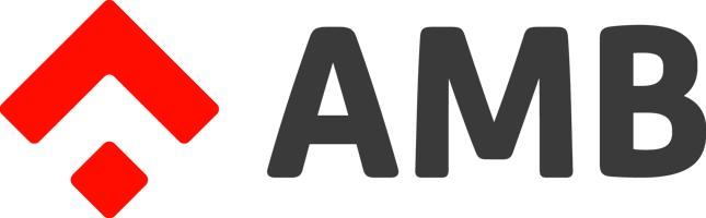 logo-historic-entitats-amb