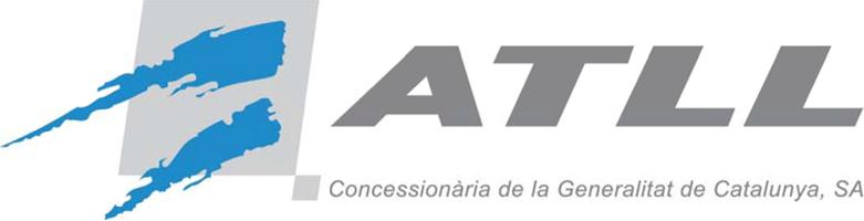 logo-historic-entitats-atll