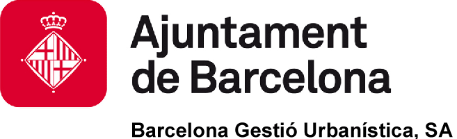 logo-historic-entitats-bagursa