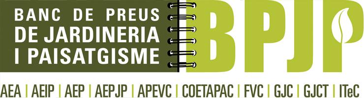 logo-historic-entitats-bpjp