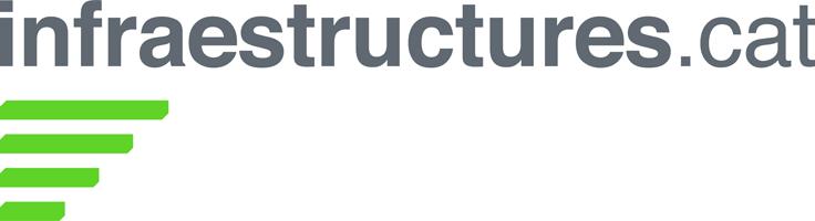 logo-historic-entitats-infraestructures