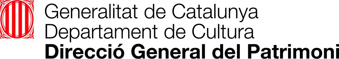 logo-historic-entitats-patrimoni