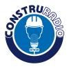 logo-construradio
