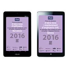 news-llibrespreus-2016