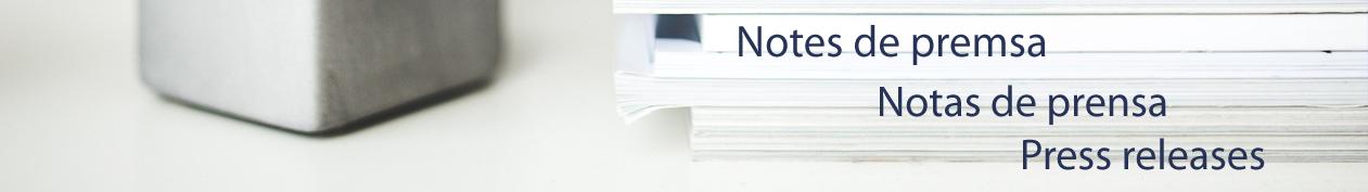 banner-notes-premsa