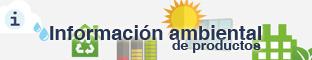 informacio-ambiental-banner-es