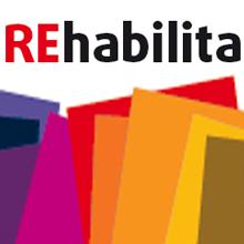 La rehabilitació aplicant tecnologia i processos BIM