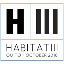 habitatIII