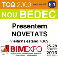 news-bimexpo-cat