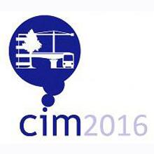 news-cim