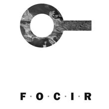 news-focir