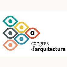 news-congrés-arquitectura
