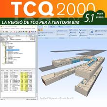 news-TCQ
