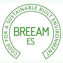 news-breeam