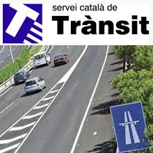 news-transit