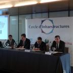 news-cercle_infraestructures