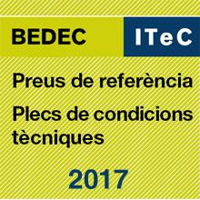 news-bedec-cat