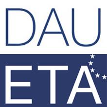 news-dau-eta