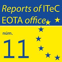 news-eota-reports