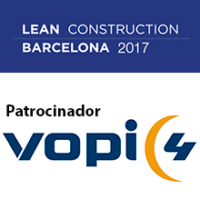 news-Volpi-lean