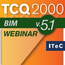 bim-tcq-2000-v2