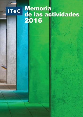 memoria-cas-2016-portada