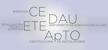 certificacion-itec
