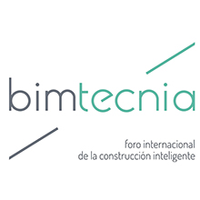 news-bimtecnia