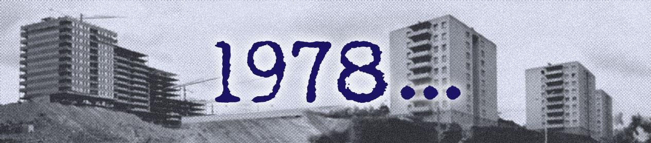 banner-historia-itec
